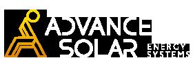 Advance Solar - Solar Systems - Ηλιακά Συστήματα - Ηλιακοί συλλέκτες